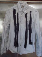 ★ COMME des GARCONS TAO ドレスシャツ ★
