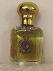 ラルフローレンポロクレスト15ml可愛いミニボトル