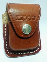 �� Zippo ���U�[�|�[�` BR �� �W�b�|�[ �V�i