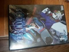 ★GUNDAMseed 1 DVD 機動戦士 ガンダム ★