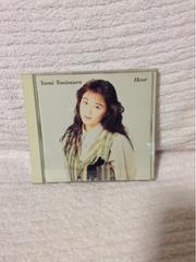 CDアルバム谷村有美 Hear中古