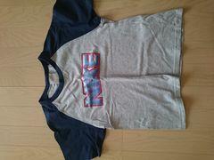 ★ナイキ、Tシャツ★
