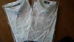 ブランドYシャツまとめ売りLL(50)size