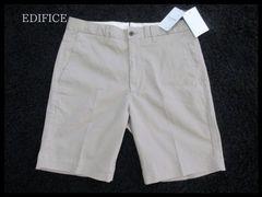 ��EDIFICE/�G�f�B�t�B�X �n�[�t�p���c/�Z�p��/�����Y/46���V�i