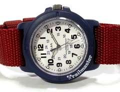 美品 SEIKO セイコー ALBA TrailMaster 腕時計★