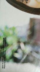 42  真野恵里菜 ポスター