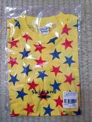 半袖Tシャツ 90cm