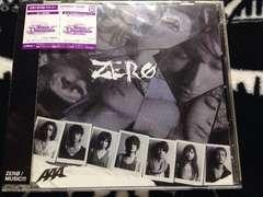 AAA ZERO MUSIC!!! ��������DVD�t��