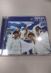 三代目J Soul Brothers☆Kiss You Tonight♪DVD付き