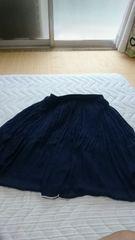 OLIVEdesOLIVEスカート