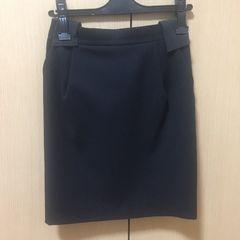 ピンキーアンドダイアン/スカート