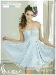 2.8万美品 AngelR ドレス andy  irma  エミリアウィズ