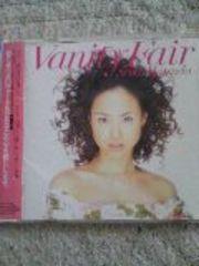 松田聖子  Vanity Fair