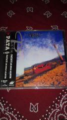 Pata's 1st solo album