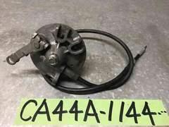 �� CA44A �X�Y�L �A�h���X V50G �t�����g �u���[�L�p�l��