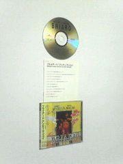 SHOOTING GALLERY ANDY McCOY/BRIARD限定盤CD[ブライアード]グラムパンク