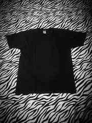 ◇無地Tシャツ  コットン100% XXXL◇