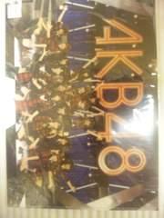 1�X�^�IAKB48 �i �N���A�t�@�C��