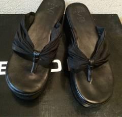 EMODA エモダ サンダル 靴