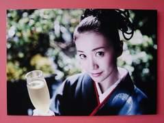 大島優子 -11