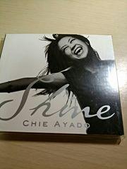 �V�i�I�@���˒q�G�@Shine  �W���Y�@CD��