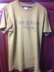 2013a/w supremeモスグリーンboxlogoTシャツ