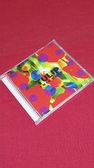 【即決】チューリップ(BEST)CD2枚組