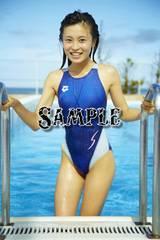 【写真】L判: 小島瑠璃子104