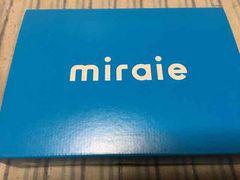 miraie�u���[�V�i���g�p �������i