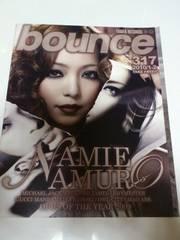 ��bounce 2010�^1-2 (317)