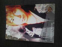 L'Arc-en-Ciel 【カード】【ken】