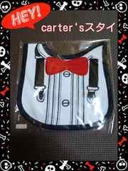 【新品】carter'sスタイ(タキシード)(148)