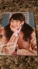NMB48【甘噛み姫】初回盤 Ver.★?安田桃寧