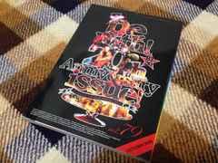 B'z稲葉浩志ファンクラブFC会報Vol.79 20th2008年