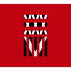 ���� ���I������ ONE OK ROCK 35xxxv (+DVD) �������� �V�i