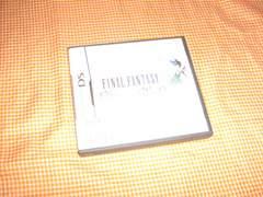 FF・クリスタルクロニクス・エコーズ・オブ・タイム150g*丸4送料¥170