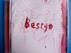 一青窈 Bestyo