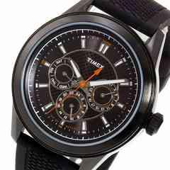 タイメックス TIMEX クオーツ メンズ 時計 ウォッチ