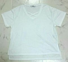 グレイル デザインTシャツ