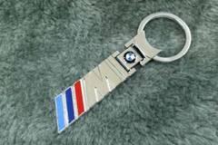 M Power メタル キーホルダー BMW