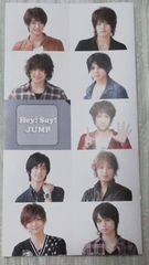 ���g�p�i��iHey!Say!JUMP�s15�t�� �������Q&A���W������