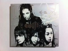 L'Arc〜en〜Ciel  AWAKE
