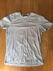 カルバンクライン CalvinKlein Tシャツ