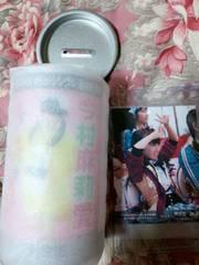 HKT48 AKB48 �_�̎� ���� ������仈���