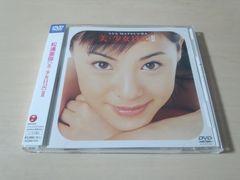 松浦亜弥DVD「美・少女日記 �U」●