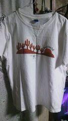 イラスト♪シンプル*Tシャツ♪ Lsize♪