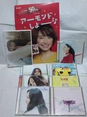 �V�_���� DVD ��DVD �t��CD 7��+���܂��N���A�t�@�C��