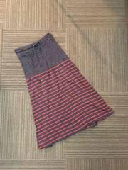 アナップミンピ★ロングスカート