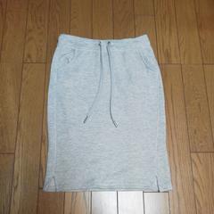 グレータイトスカートS