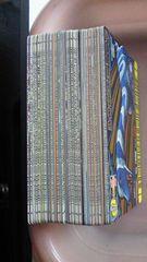 恐竜キングカード75枚詰め合わせ福袋
